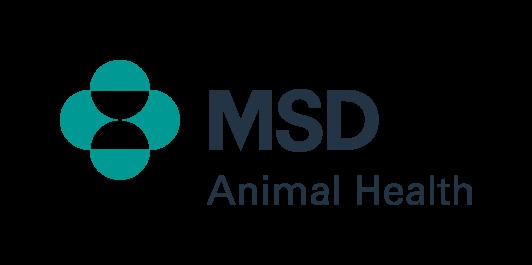 MSD Animal Health South Africa